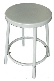 Potter S Stools For Wheel Throwing Projects Clay King Com