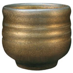 Amaco Potter's Choice Glaze PC-2 Saturation Gold
