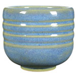 Amaco Potter's Choice Glaze PC-21 Arctic Blue