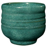 Amaco Potter's Choice Glaze PC-27 Tourmaline