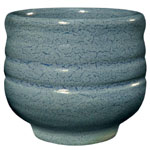 Amaco Potter's Choice Glaze PC-28 Frosted Turquoise