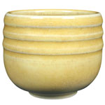 Amaco Potter's Choice Glaze PC-31 Oatmeal