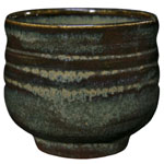 Amaco Potter's Choice Glaze PC-36 Ironstone