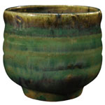 Amaco Potter's Choice Glaze PC-42 Seaweed