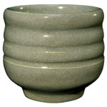 Amaco Potter's Choice Glaze PC-43 Toasted Sage