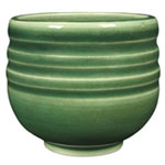 Amaco Potter's Choice Glaze PC-45 Dark Green