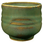 Amaco Potter's Choice Glaze PC-46 Lustrous Jade