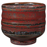 Amaco Potter's Choice Glaze PC-53 Ancient Jasper