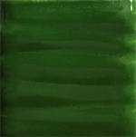 Speedball Earthenware Glaze 4006 Grass Green