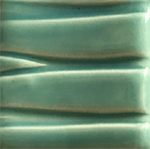 Speedball Earthenware Glaze 4008 Aqua