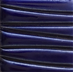 Speedball Earthenware Glaze 4012 Royal Blue