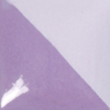 Duncan Cover Coat Underglaze Regency Purple CC137