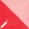 Duncan Cover Coat Underglaze Neon Red CC206