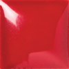 Duncan Envision Glaze Neon Red IN1206