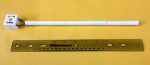12 Inch Type K Thermocouple
