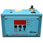 Orton AFX Stand Alone Controller 120V