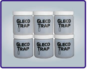 Case of 6- 19 ounce 
