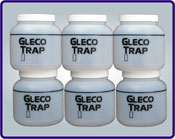 Case of 6 - 43 ounce 