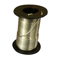 1/16 Inch Armature Wire