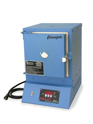 Paragon Xpress-E10A Kiln