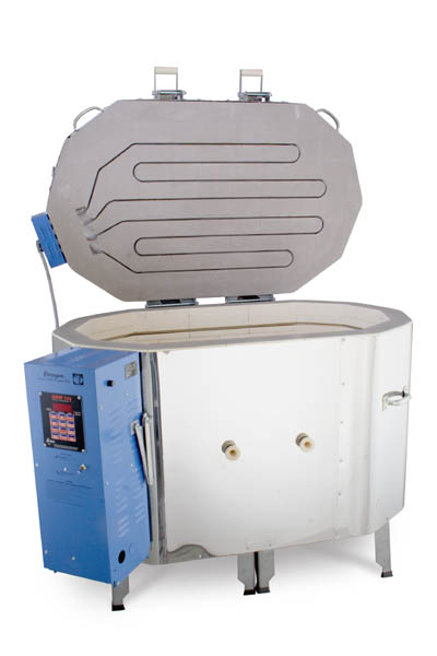 kiln singles over 50 Pins are constructed from the finest north american hard rock maple and kiln dried on site for superior moisture control  63-861157-000 singles you also might be.