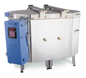 Ovation 22 Ceramic Kiln