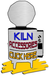 Kiln Accessories Click Here