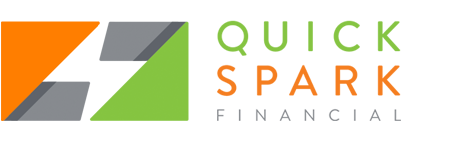 Quick Spark Financial