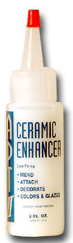 Ceramic Enhancer