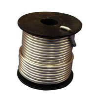 1/8 Inch Armature Wire