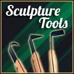Best Pottery Tools
