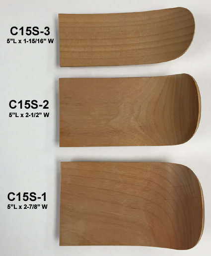 Short Throwing Tools