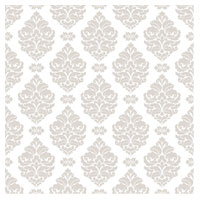 Borders Designs and Patterns Decals