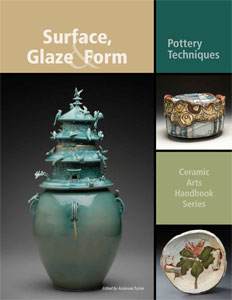 Surface, Glaze & Form