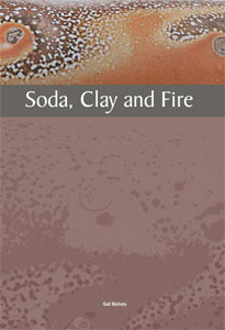 Soda, Clay and Fire