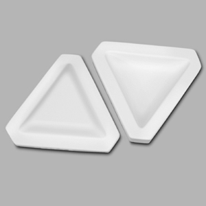 Mayco Mold CD-775 Triangle