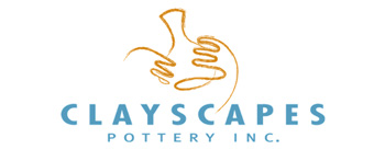 Clayscapes Pottery Inc