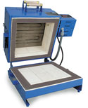 Paragon CS-14D Kiln