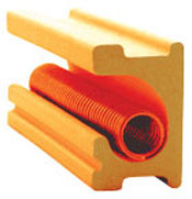 L&L Ceramic Element Holders