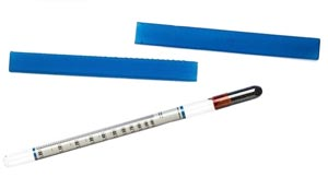 Hydrometer 0 to 70 baume