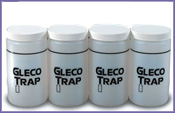 Case of 6 - 32 ounce 