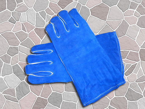 http://www.clay-king.com/itemweldgloves.html