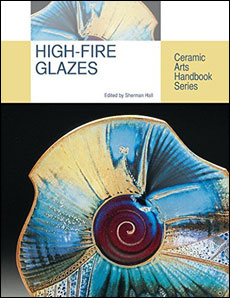 High-Fire Glazes
