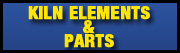 Kiln Parts and Elements