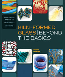 Kiln-Formed Glass Beyond the Basics