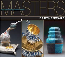 Masters Earthenware