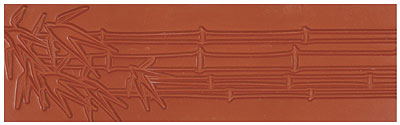 Mayco ST-119 Bamboo Stamp