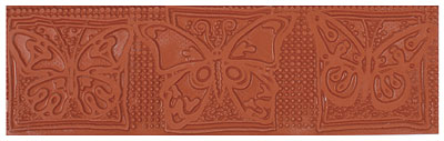 Mayco ST-121 Butterfly Stamp