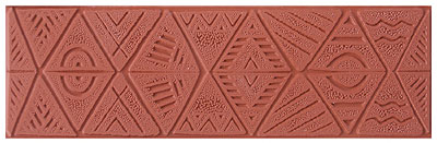 Mayco ST-392 Feather Stamp