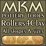 MKM Rollers